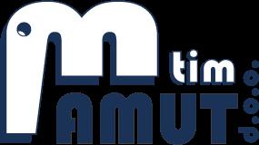 MAMUT TIM